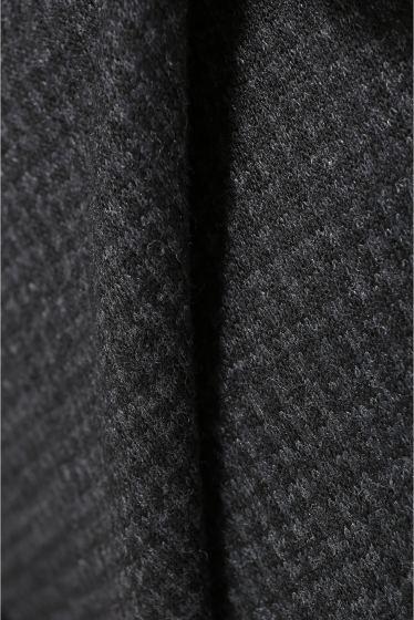 ���ǥ��ե��� EDB Wool-MIX/���ɥꥸ�㡼�����ơ��ѡ��ɥѥ�� �ܺٲ���14