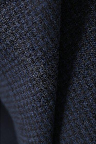 ���ǥ��ե��� EDB Wool-MIX/���ɥꥸ�㡼�����ơ��ѡ��ɥѥ�� �ܺٲ���15
