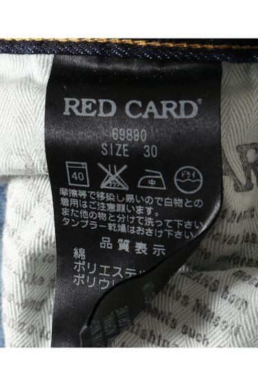 ���ǥ��ե��� RED CARD / ��åɥ����� RYDER DARK USED �ܺٲ���16