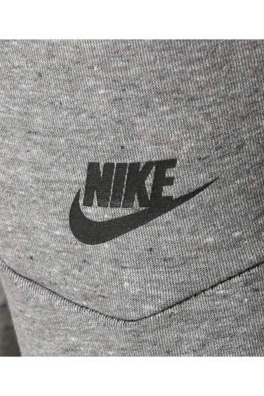 ���ǥ��ե��� NIKE/�ƥå��ե���ѥ�� �ܺٲ���13