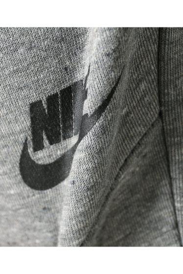 ���ǥ��ե��� NIKE/�ƥå��ե���ѥ�� �ܺٲ���18