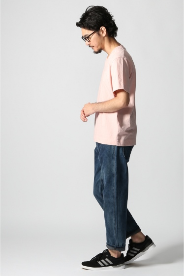 �ե�����֥� ���ǥ��ե��� LEVIS / ��Х��� LINE8 522 SLIM TAPER�� �ܺٲ���1