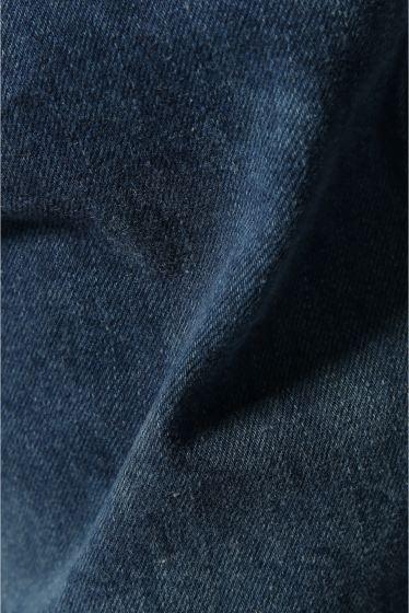 �ե�����֥� ���ǥ��ե��� LEVIS / ��Х��� LINE8 522 SLIM TAPER�� �ܺٲ���16