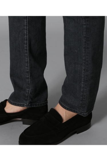 �ե�����󥻥֥� ���ǥ��ե��� KURO / ���� 417�٥å��奦 EN.TOE BLACK DENIM �ܺٲ���11