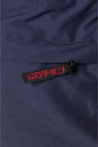 �ե�����֥� ���ǥ��ե��� GRAMICCI / ����ߥ� PACKABLE SHELL SHORTS�� �ܺٲ���12