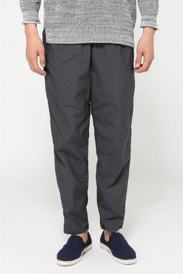 ���ǥ��ե��� TEATORA Wallet Pants P �ܺٲ���2