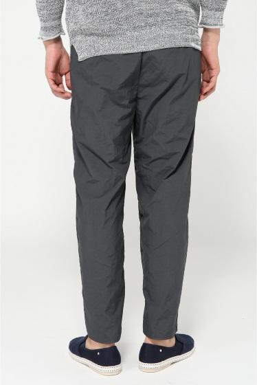 ���ǥ��ե��� TEATORA Wallet Pants P �ܺٲ���4