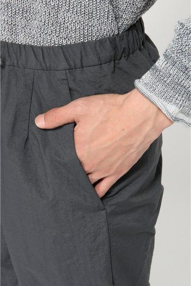 ���ǥ��ե��� TEATORA Wallet Pants P �ܺٲ���7