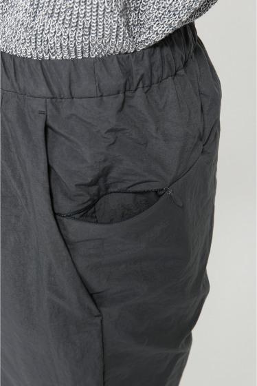 ���ǥ��ե��� TEATORA Wallet Pants P �ܺٲ���8