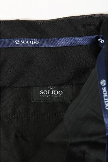���ǥ��ե��� SOLIDO / ����� ���åȥ�ޥʡ��ɥѥ�� �ܺٲ���14