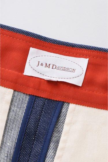 ���㡼�ʥ륹��������� �쥵������ ��J&M DAVIDSON/J&M �ǥ����åɥ����Carmen �ȥ饦���� �ܺٲ���12