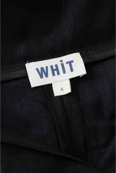 ���㡼�ʥ륹��������� �쥵������ ��WHIT(�����å�)�ۥإ��ܡ����륮�㥶�� �ѥ�� �ܺٲ���12