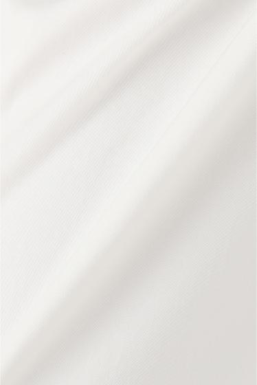 ���㡼�ʥ륹��������� TEN/PE�ĥ���磻�ɥѥ�� �ܺٲ���12