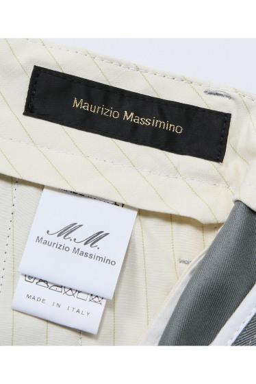 ���㡼�ʥ륹��������� ��MAURIZIO MASSIMINO/�ޥ���åĥ� �ޥå��ߡ��Ρ� ���Υ磻�ɥѥ�� �ܺٲ���13