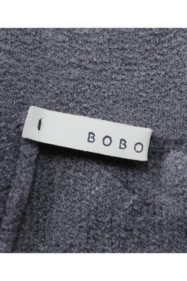 ���㡼�ʥ륹��������� ��Boboutic/�ܥ֥ƥ��å���3136 �ѥ�� �ܺٲ���10