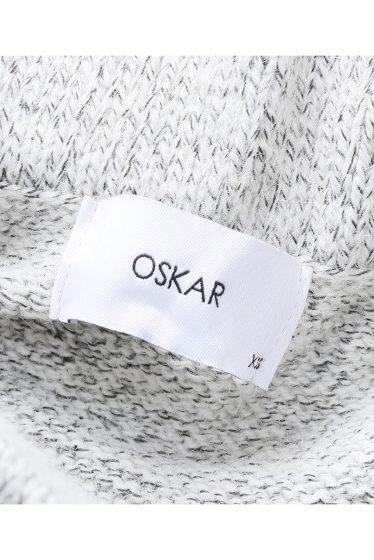 ���㡼�ʥ륹��������� ��OSKAR/���������� Beyond The Beyond Knit Harem Track:�˥åȥѥ�� �ܺٲ���10