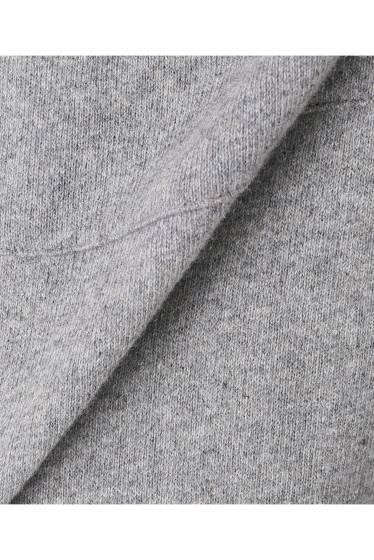 ���㡼�ʥ륹��������� ��OSKAR/����������Weekend Muse Woollen Harem Pants:�������åȥѥ�� �ܺٲ���10