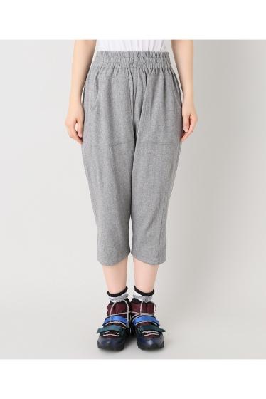 ���㡼�ʥ륹��������� ��OSKAR/����������Weekend Muse Woollen Harem Pants:�������åȥѥ�� �ܺٲ���2