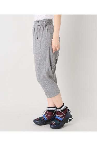 ���㡼�ʥ륹��������� ��OSKAR/����������Weekend Muse Woollen Harem Pants:�������åȥѥ�� �ܺٲ���3
