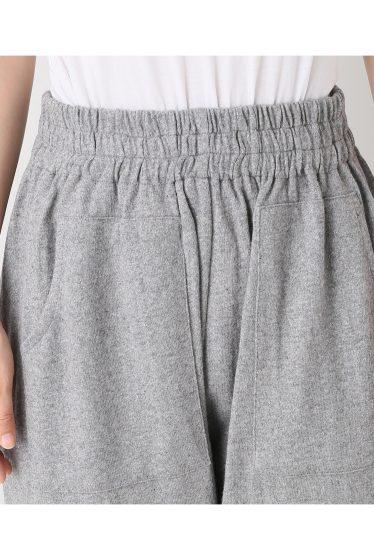 ���㡼�ʥ륹��������� ��OSKAR/����������Weekend Muse Woollen Harem Pants:�������åȥѥ�� �ܺٲ���5