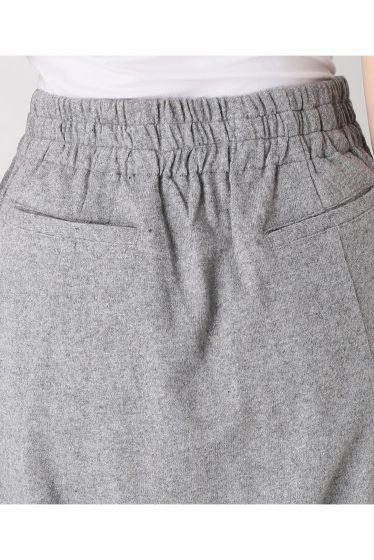 ���㡼�ʥ륹��������� ��OSKAR/����������Weekend Muse Woollen Harem Pants:�������åȥѥ�� �ܺٲ���6