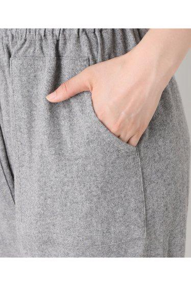 ���㡼�ʥ륹��������� ��OSKAR/����������Weekend Muse Woollen Harem Pants:�������åȥѥ�� �ܺٲ���7