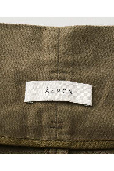 ���㡼�ʥ륹��������� ��AERON /�������� paper bag trousers �ܺٲ���12