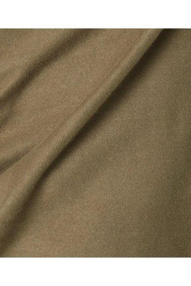 ���㡼�ʥ륹��������� ��AERON /�������� paper bag trousers �ܺٲ���14