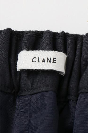 ���㡼�ʥ륹��������� ��CLANE/����͡ۥХå��ơ��ѡ��ɥ��㡼��������å����ѥ�� �ܺٲ���11