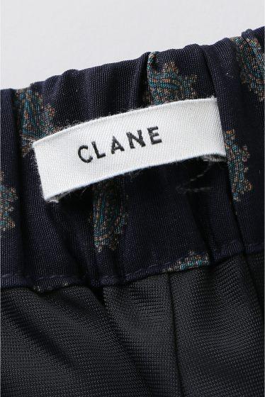 ���㡼�ʥ륹��������� ��CLANE/����͡� �ڥ�������磻�ɥѥ�� �ܺٲ���14