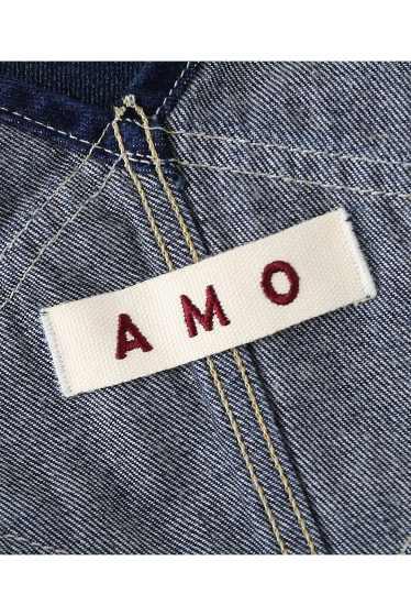 ���㡼�ʥ륹��������� ���塼�� ��AMO/����� BABE �����С������� �ܺٲ���15