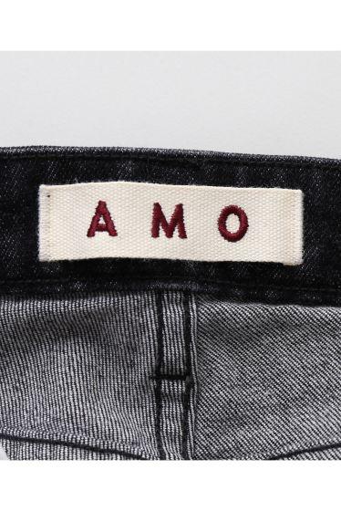 ���㡼�ʥ륹��������� ���塼�� ��AMO/����� JANE ����åץɥ�����ǥ˥� �ܺٲ���17