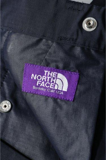 ���㡼�ʥ륹��������� ���塼�� THE NORTH FACE PPL / ���Ρ����ե������ѡ��ץ�졼�٥�: Mountain Wind Pants �ܺٲ���18