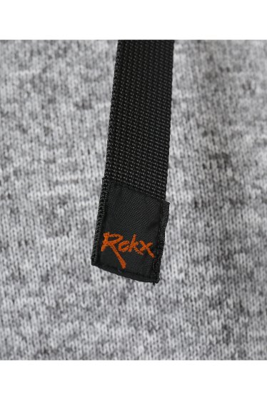 ���㡼�ʥ륹��������� ���塼�� ��ͽ��� ROKX / ��å���: relume���?�����ѥ�Ģ� �ܺٲ���10