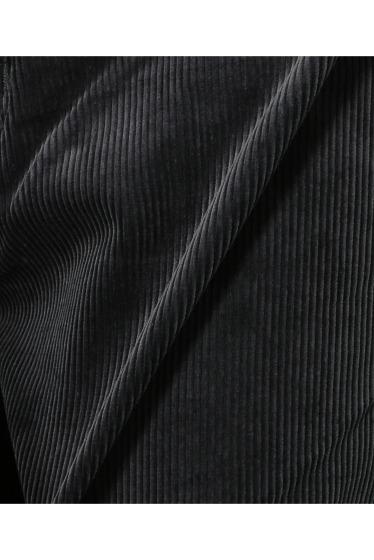 ���㡼�ʥ륹��������� ���塼�� BEN DAVIS Market Street ,SF ,CALIF: NEW GORILLA PANTS / �����ǥ�?�ѥ�� �ܺٲ���14