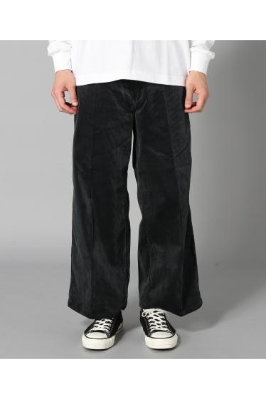 ���㡼�ʥ륹��������� ���塼�� BEN DAVIS Market Street ,SF ,CALIF: NEW GORILLA PANTS / �����ǥ�?�ѥ�� �ܺٲ���3