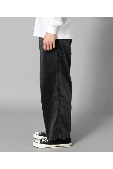 ���㡼�ʥ륹��������� ���塼�� BEN DAVIS Market Street ,SF ,CALIF: NEW GORILLA PANTS / �����ǥ�?�ѥ�� �ܺٲ���4