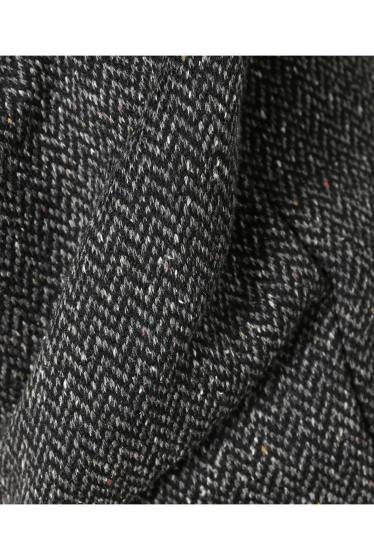 ���㡼�ʥ륹��������� ���塼�� HOLIDAYS COMFORT: TWEED NEPFLEECE PANT / �������åȥѥ�� �ܺٲ���13