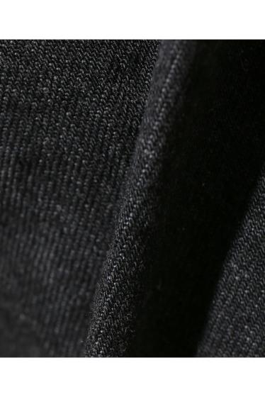 ���㡼�ʥ륹��������� SELVAGE BLACK DENIM SLIM 5PK-PANTS �ܺٲ���14