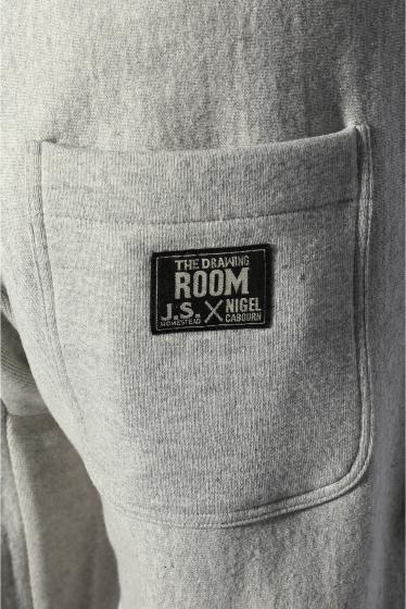 ���㡼�ʥ륹��������� THE DRAWING ROOM /�ɥ?���롼��:�١����å��������åȥѥ�� �ܺٲ���13