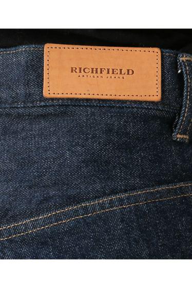 �ɥ����������� ���饹 RICHFIELD �ơ��ѡ��ɥǥ˥ࢡ �ܺٲ���11