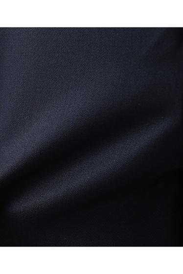 ���ѥ�ȥ�� �ɥ����������� ���饹 Wool Cropped Pants�� �ܺٲ���11
