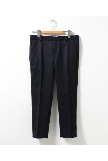 ���ѥ�ȥ�� �ɥ����������� ���饹 Wool Cropped Pants�� �ܺٲ���12