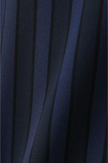 ���ѥ�ȥ�� �ɥ����������� ���饹 ��ATEA OCEANIE Stripe Wide pants �ܺٲ���10