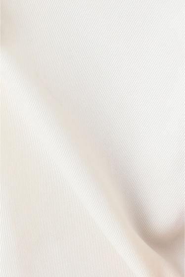 ���ѥ�ȥ�� �ɥ����������� ���饹 STUDIO NICHOLSON BALLOON PANT�� �ܺٲ���10