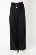 �����ԡ����ȥ��ǥ��� ��Belt Pants