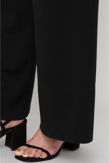 �����ԡ����ȥ��ǥ��� ���륯���åȥ� Knit Pants�� �ܺٲ���6