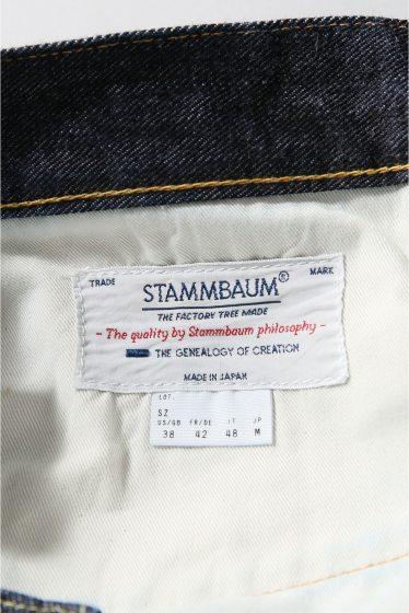 ���㡼�ʥ륹��������� STAMMBAUM / ���奿��Х���:Willow-7801 �ܺٲ���14