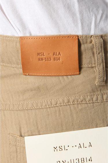 ���㡼�ʥ륹��������� Billy Reid / �ӥ��� : Regular Panel Pants �ܺٲ���10