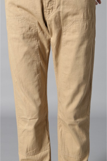 ���㡼�ʥ륹��������� Billy Reid / �ӥ��� : Regular Panel Pants �ܺٲ���12